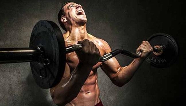 excesso-de-exercicios-ocasionam-fadiga-muscular
