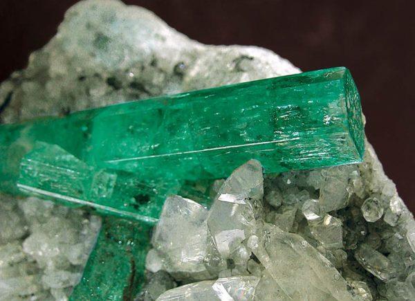 berilo-propriedades-dos-minerais