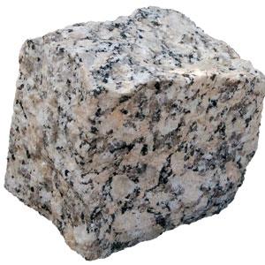 granito-substancia-quimica-misturada