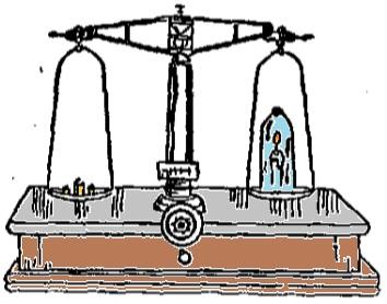 lei-de-conservação-das-massas-exemplo-experimento