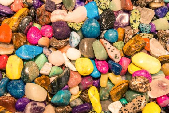 minérios-do-brasil