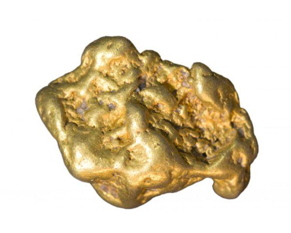 minerais-tipos-classificação