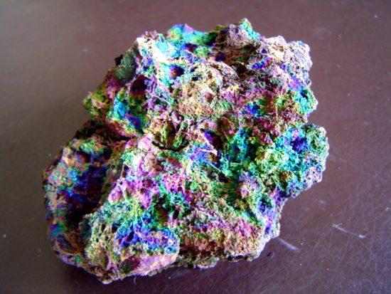 mineralogia-geral-química