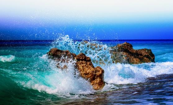 ondas-relevo-terrestre