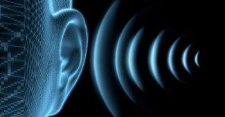 ondas-sonoras