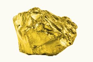 ouro-substancia-quimica-pura