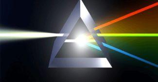 reflexão-e-refração-da-luz