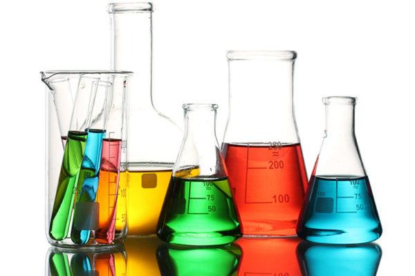 soluções-quimicas