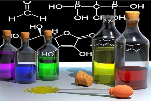 substancia-quimica-pura-misturada